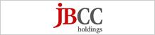 JBCC holdings